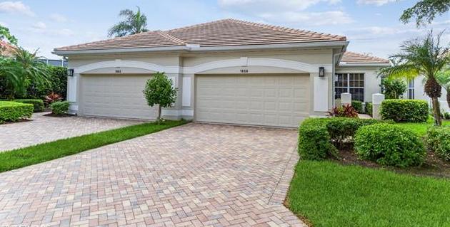 MLS# 221065898 Property Photo