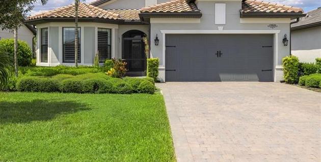 MLS# 221065905 Property Photo