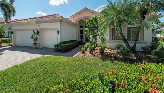 MLS# 221066069 Property Photo