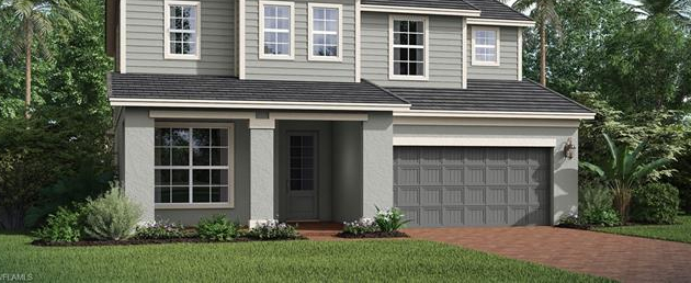MLS# 221066161 Property Photo