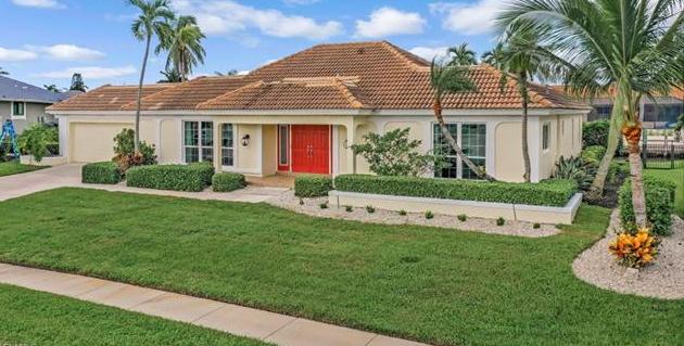 MLS# 221066233 Property Photo