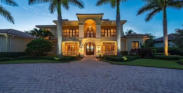 MLS# 221066426 Property Photo