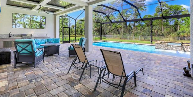 MLS# 221066463 Property Photo
