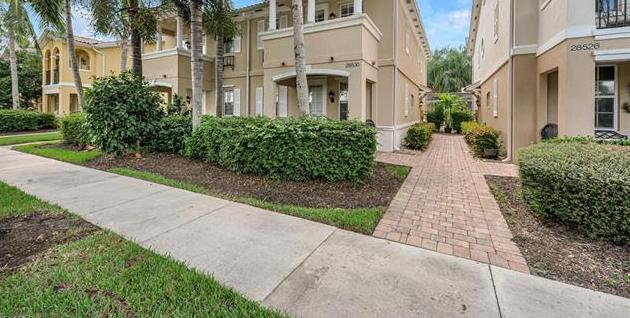 MLS# 221066585 Property Photo