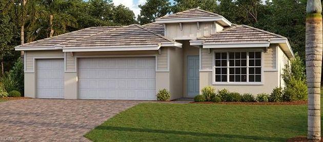 MLS# 221066713 Property Photo