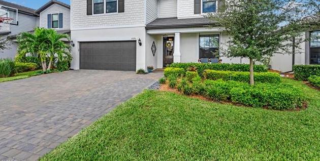 MLS# 221066997 Property Photo