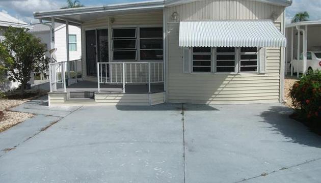 MLS# 221067007 Property Photo
