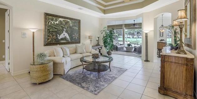 MLS# 221067095 Property Photo