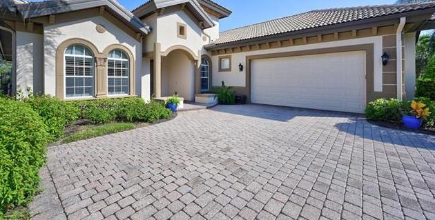 MLS# 221067192 Property Photo