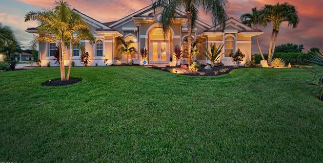 MLS# 221067273 Property Photo