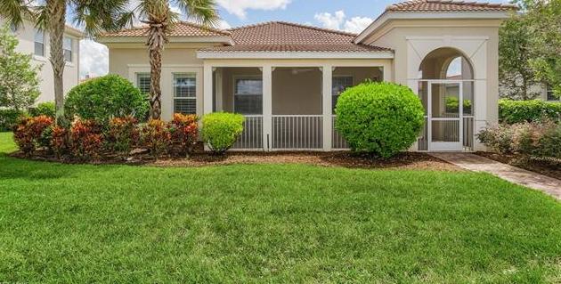 MLS# 221067328 Property Photo