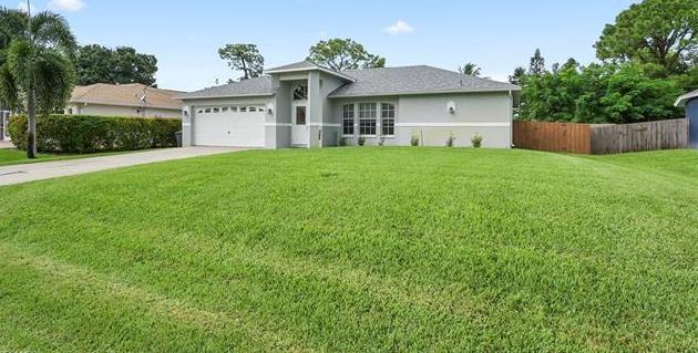 MLS# 221067348 Property Photo