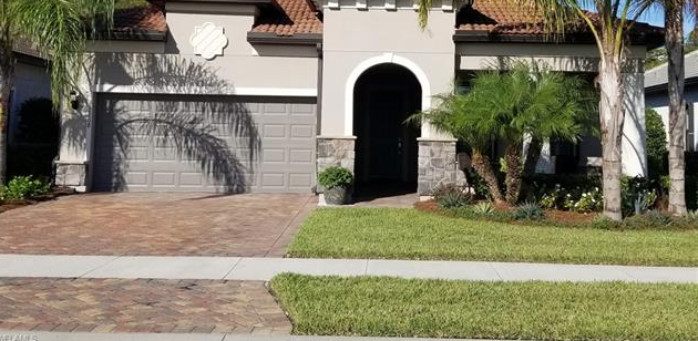 MLS# 221067445 Property Photo