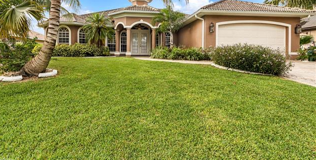 MLS# 221067519 Property Photo