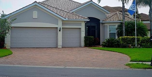 MLS# 221067726 Property Photo