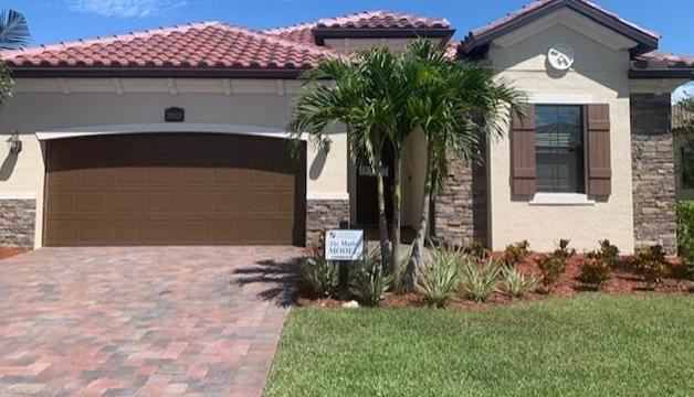 MLS# 221067813 Property Photo
