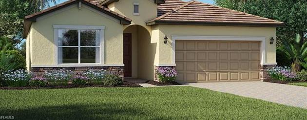 MLS# 221068029 Property Photo