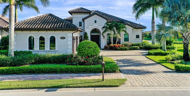 MLS# 221068298 Property Photo