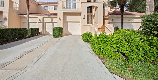MLS# 221068336 Property Photo