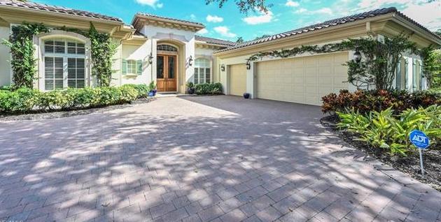 MLS# 221069268 Property Photo