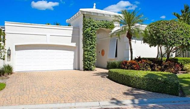 MLS# 221070136 Property Photo