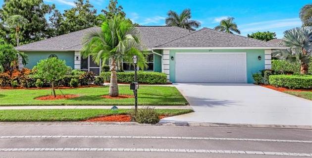 MLS# 221070185 Property Photo