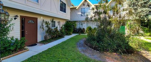 MLS# 221070398 Property Photo
