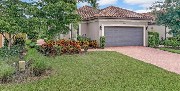 MLS# 221070435 Property Photo