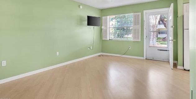 MLS# 221070451 Property Photo