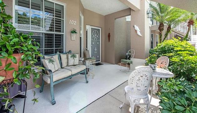 MLS# 221070577 Property Photo