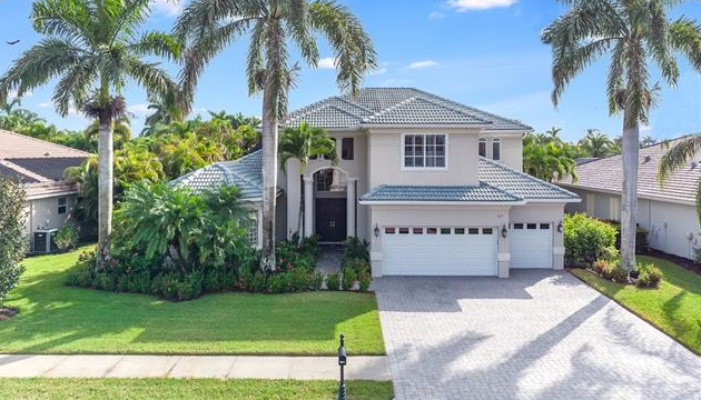 MLS# 221070738 Property Photo