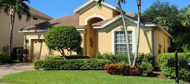 MLS# 221070842 Property Photo