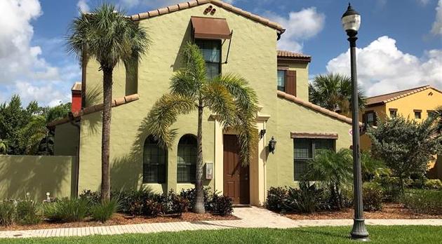 MLS# 221070845 Property Photo