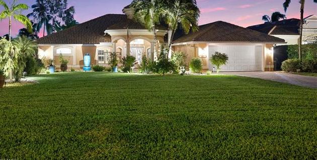 MLS# 221071018 Property Photo