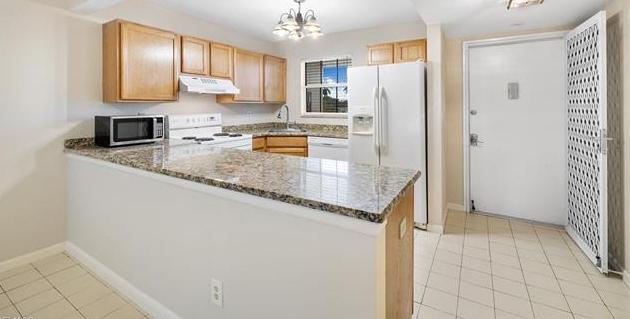 MLS# 221071215 Property Photo