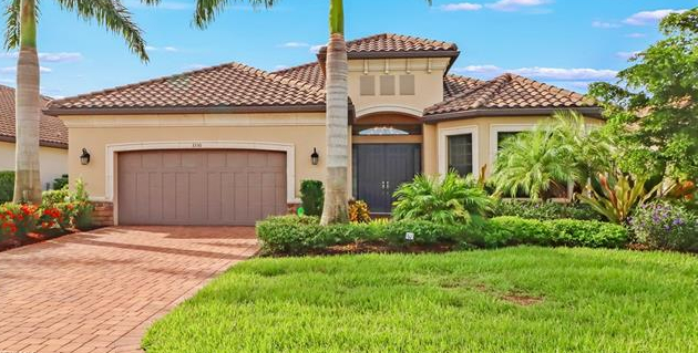 MLS# 221071424 Property Photo