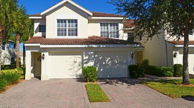 MLS# 221071546 Property Photo