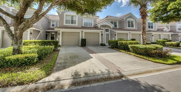 MLS# 221071564 Property Photo