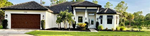 MLS# 221071667 Property Photo