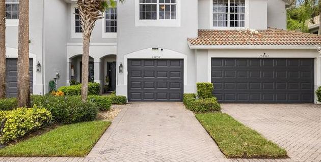 MLS# 221071844 Property Photo