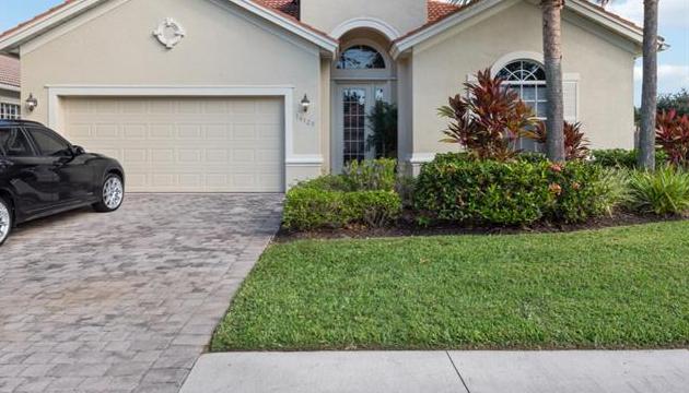 MLS# 221071920 Property Photo