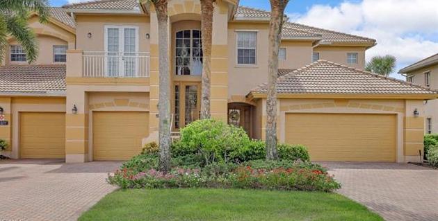 MLS# 221072174 Property Photo