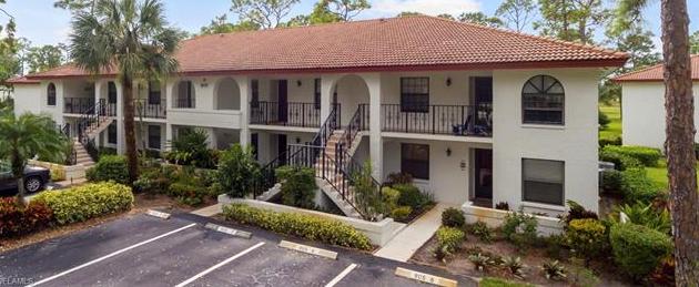 MLS# 221072259 Property Photo