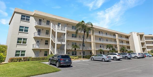 MLS# 221072295 Property Photo