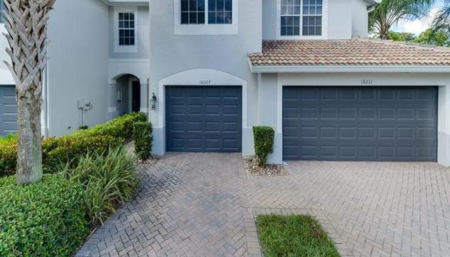 MLS# 221072329 Property Photo