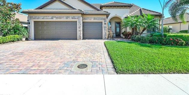 MLS# 221072487 Property Photo