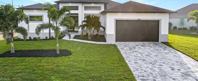 MLS# 221072505 Property Photo