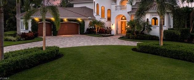 MLS# 221072622 Property Photo