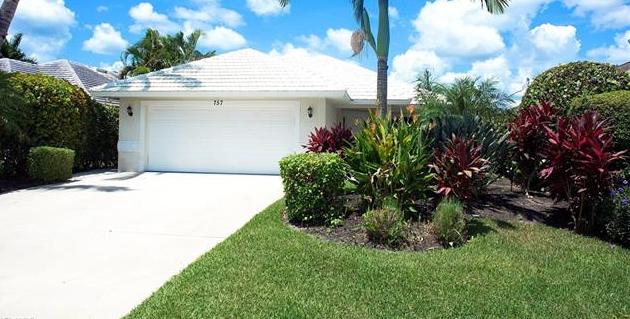 MLS# 221072661 Property Photo