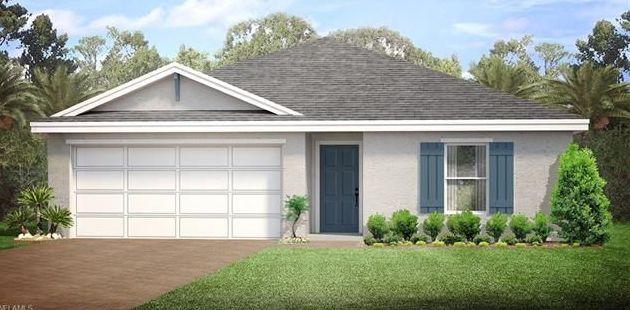 MLS# 221072749 Property Photo